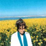 Clelia Ifrim biography