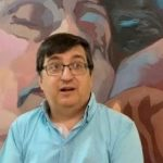 Josu Jimenez Maia biography