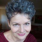 Lynne Rees biography