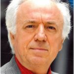 Ion Codrescu biography