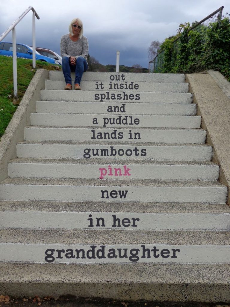 nz-poems-on-steps