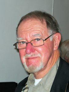 David Cobb biography